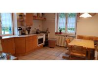 Appartamento in vendita a Egna
