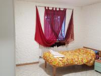 Casa singola in vendita a Laives