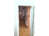 Appartamento in vendita a Bolzano