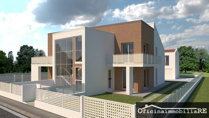 Appartamento in vendita Rif. 10387557