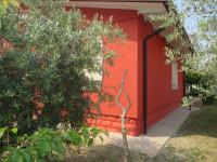 casa singola in vendita Abano Terme foto 000__img_4915_1.jpg