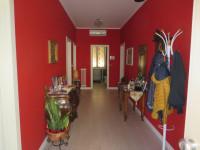 casa singola in vendita Abano Terme foto 002__img_4918_1.jpg
