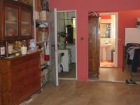 casa singola in vendita Abano Terme foto 009__img_4936.jpg