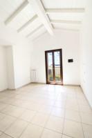 appartamento in vendita Olbia foto 007__matrimoniale_def__01.jpg