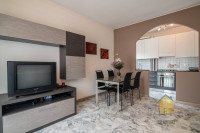 appartamento in vendita Padova foto 018__chiara_grossi_-9_wmk_0.jpg