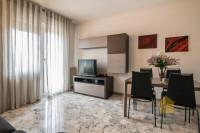 appartamento in vendita Padova foto 019__chiara_grossi_-7_wmk_0.jpg