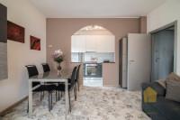 appartamento in vendita Padova foto 021__chiara_grossi_-11_wmk_0.jpg