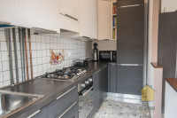 appartamento in vendita Padova foto 023__chiara_grossi_-14_wmk_0.jpg