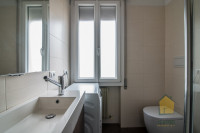 appartamento in vendita Padova foto 028__chiara_grossi_-5_wmk_0.jpg