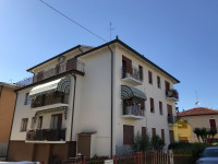appartamento in vendita Padova foto 031__img_7357_wmk_0.jpg