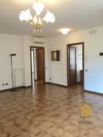 appartamento in vendita Albignasego foto 000__img_7385_wmk_0.jpg