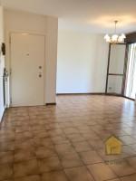 appartamento in vendita Albignasego foto 002__img_7384_wmk_0.jpg