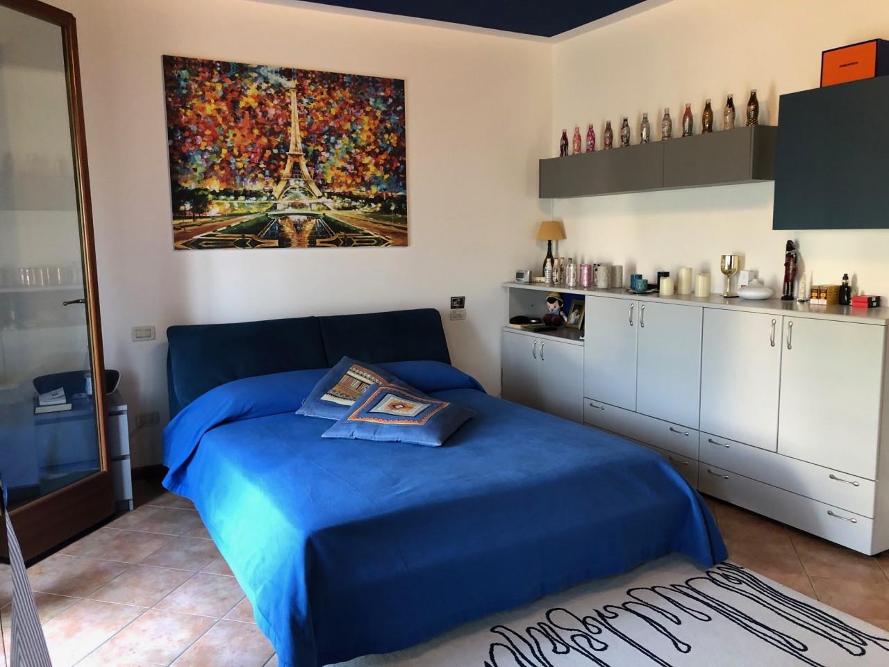 R465 Elegante Porzione di Bifamiliare con giardino a Montegrotto Terme https://media.gestionaleimmobiliare.it/foto/annunci/190606/2016261/1280x1280/011__Porzione_Bifamiliare_Montegrotto_Terme.jpg