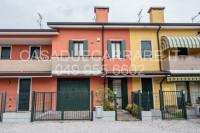 casa a schiera in vendita Terrassa Padovana foto 000__vista-frontale-porzione.jpg