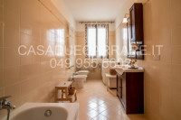 casa a schiera in vendita Terrassa Padovana foto 027__bagno-zona-notte.jpg