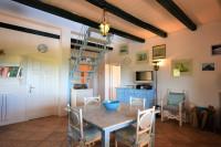 villa in vendita Olbia foto 019__1__7.jpg