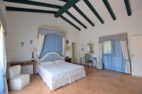 villa in vendita Olbia foto 022__1__9.jpg