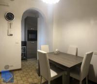 Appartamento quadrilocale in affitto a Treviso