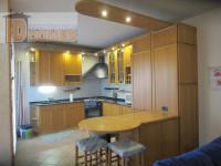 appartamento in affitto Vicenza foto 006__vicenza_douplex_cucina_2.jpg