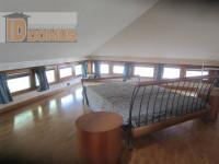 appartamento in affitto Vicenza foto 009__vicenza_douplex_matrimoniale.jpg