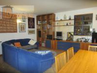 appartamento in affitto Vicenza foto 018__vicenza_douplex_salone_4.jpg