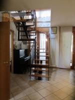 appartamento in affitto Vicenza foto 020__vicenza_douplex_scala.jpg