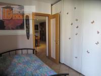 appartamento in affitto Vicenza foto 024__vicenza_douplex_studio_2.jpg