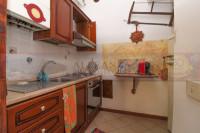 appartamento in vendita San Casciano In Val di Pesa foto 005__san_casciano_mercatale_vendesi_appartamento_piano_terra_06.jpg