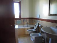 L476 Appartamento in vendita in Centro ad Abano Terme