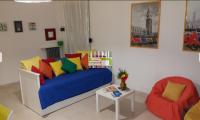 villa in vendita Siracusa foto 003__schermata_2019-06-10_alle_11_22_38.png
