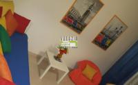 villa in vendita Siracusa foto 008__schermata_2019-06-10_alle_11_23_48.png
