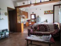 appartamento 2 camere - ampio soggiorno - in centro a Porcellengo di Paese (TV)
