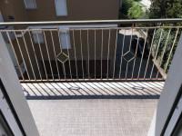 appartamento in vendita Padova foto 009__img_5788.jpg
