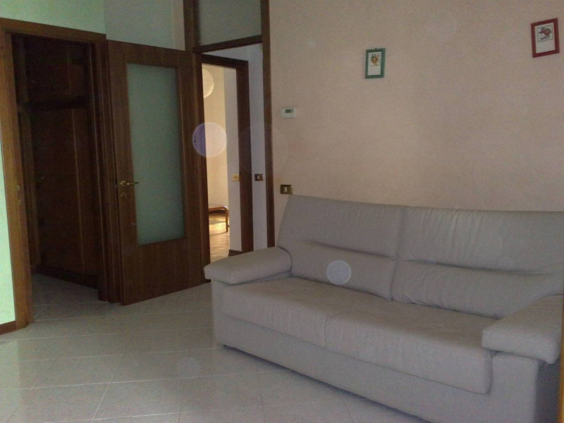 APPARTAMENTO ARREDATO IN CENTRO QUARTIERE - https://media.gestionaleimmobiliare.it/foto/annunci/190611/2017779/800x800/005__xxl.jpg