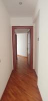appartamento in vendita Milazzo foto 006__corridoio1.jpg