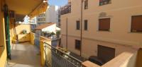 appartamento in vendita Milazzo foto 021__estreno6.jpg