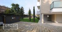 appartamento in vendita Padova foto 015__24-edera-crop-u191336.jpg
