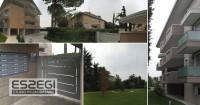 appartamento in vendita Padova foto 005__04-magnolia.jpg