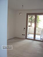 appartamento in vendita Padova foto 015__dsc03088.jpg