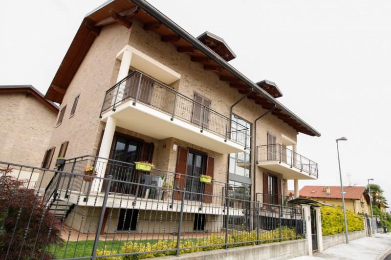 Appartamento in vendita Rif. 10451721
