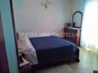 villa in vendita Riva Ligure foto 004__p_20190410_101723.jpg