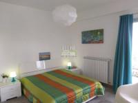 villa in affitto Avola foto 005__img-20190613-wa0006.jpg
