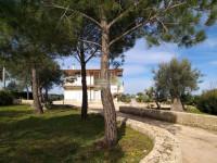 villa in affitto Avola foto 020__img-20190613-wa0021.jpg