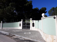 villa in affitto Avola foto 027__img-20190613-wa0028.jpg