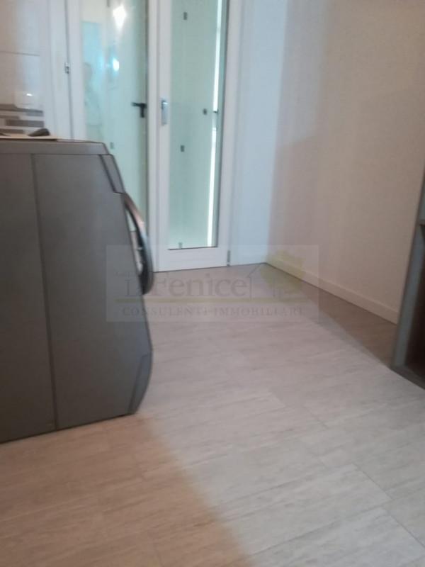 CASTEL GOFFREDO VILLA SINGOLA IN CLASSE A - https://media.gestionaleimmobiliare.it/foto/annunci/190614/2019908/800x800/018__alpha__2_wmk_0.jpg