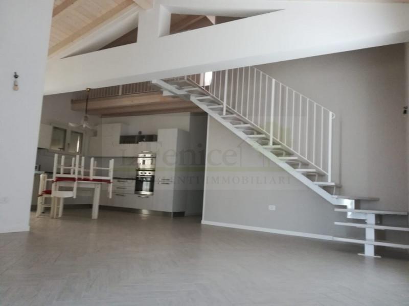 CASTEL GOFFREDO VILLA SINGOLA IN CLASSE A - https://media.gestionaleimmobiliare.it/foto/annunci/190614/2019908/800x800/019__alpha__3_wmk_0.jpg