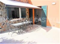 appartamento in vendita Castellaro foto 003__photo-2018-01-30-09-31-18__1.jpg