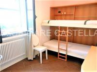 appartamento in vendita Castellaro foto 004__photo-2018-01-30-09-31-18__5.jpg