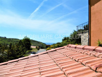 appartamento in vendita Castellaro foto 005__p1000679.jpg
