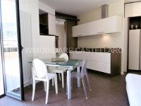 appartamento in vendita Castellaro foto 007__p1000691.jpg